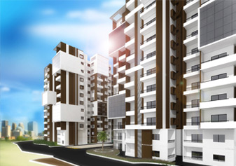 homes in electronic city